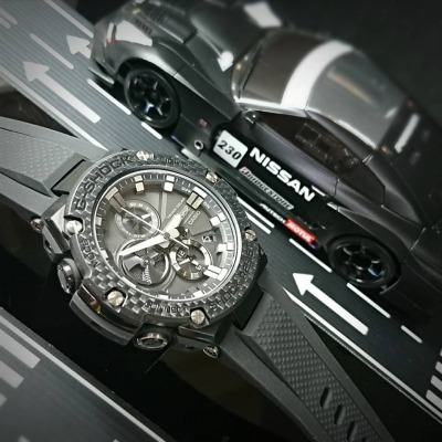 【G-STEEL】上半期の売上ランキング発表!